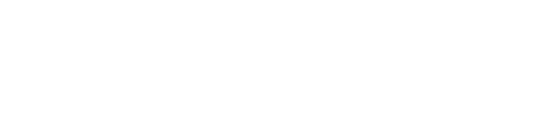 Pantzare information